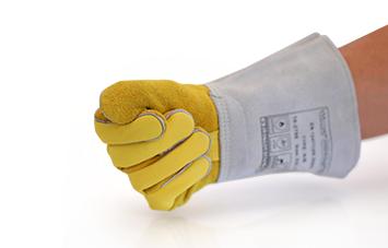 Wir haben alles, was beim Schweißen und rund um das Schweißen benötigt wird: Schweißerschutz, Autogentechnik, Schweißbrenner und Elektrodenhalter, Schweißplatzausstattung, sowie Schweißnahtbearbeitungs-Werkzeuge.
