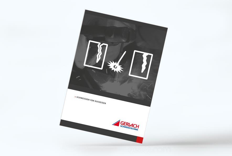 ImSchweisskurs Gusseisenschweissen erlernen, bzw. Vertiefen Sie das Elektrodenhandschweißen von Grauguss.