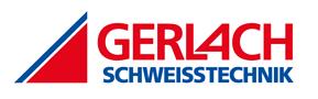 GERLACH SCHWEISSTECHNIK